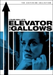 335 Elevator to the Gallows
