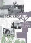 362 Border Radio