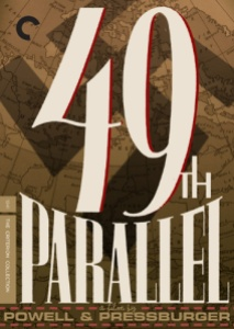 376 49th Parallel