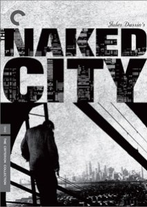 380 The Naked City