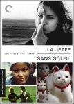 387 La Jettee Sans Soleil