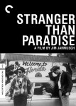 400 Stranger than Paradise