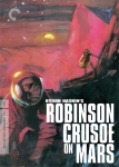 404 Robinson Crusoe on Mars