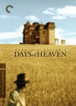 409 Days of Heaven