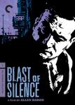 428 Blast of Silence