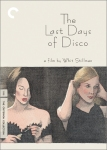485 The Last Days of Disco