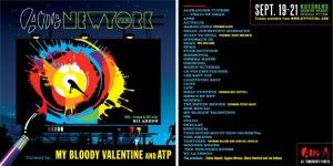 ATP 2008 Cover 2