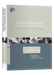 ES34 Jean Gremillion