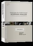 ES35 Norman Mailer