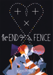 Muradov Fence
