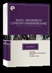 ES25 Basil Dearden
