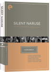 ES26 Silent Naruse