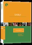 ES30 Sabu