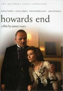 Howards End Original