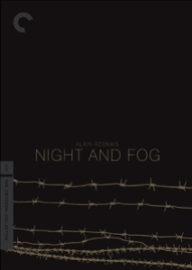 197 Night and Fog