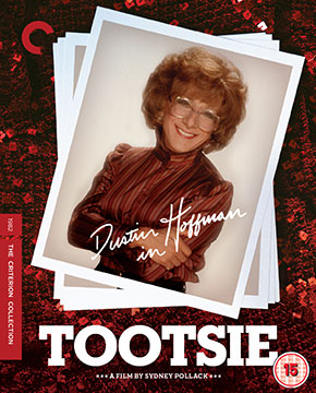 738 Tootsie UK