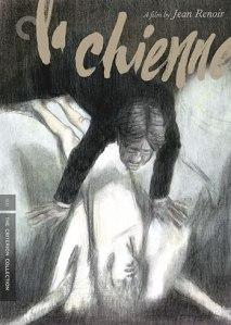 818 La Chienne